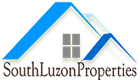 South Luzon Properties